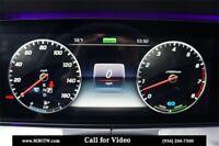 Miniature 10 Voiture Européenne d'occasion Mercedes-Benz CLS-Class 2020