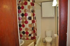 Large 2 Bedrrom---Close to uptown/waterfront----On bus route Sarnia Sarnia Area image 9