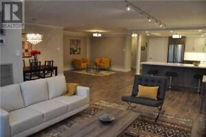 Totally Renovated Condo,2+1Beds,2Baths,3303 DON MILLS RD,Toronto