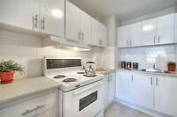 Spacious! Metro Longueuil-All-inclusive- Pool
