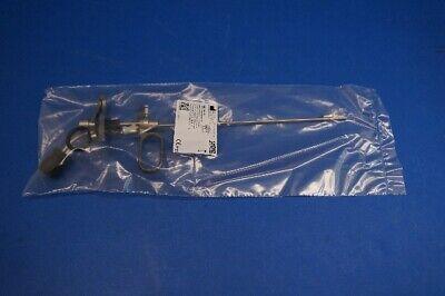 Karl Storz 27042lv Laser Working Element Fvaporisation Fuw Resectoscope