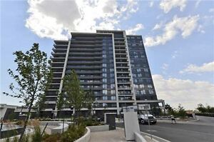 Penthouse unit, 10ft ceilings, heart of Thornhill - Vaughan