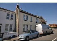 Newly decorated big double bedroom to rent in a three bedroom house - Staple Hill