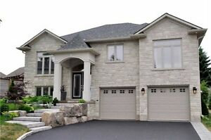 SUPER HOT DEALS - Waterdown Homes For Sale