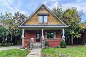Newly Renovated 3 Bdrm Home In The Heart Of Stouffville