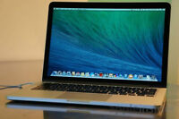 "13"" MacBook Pro For Sale!!! $1000 OR BEST OFFER"