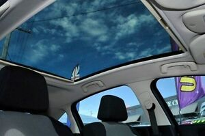 2010 Citroen C4 MY09 VTi Black 4 Speed Automatic Hatchback North Gosford Gosford Area Preview