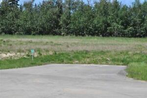Rural Parkland County, AB Land for Sale - 1.24