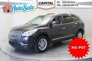 2014 Buick Enclave Convenience AWD