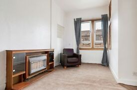 STUDENTS 17/18: Delightful 1 bedroom 3rd floor flat with flexible furnishings available August