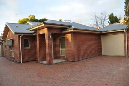 New attractive, well located, Homette Ashford West Torrens Area Preview