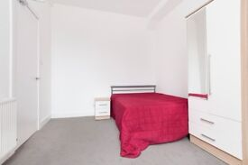 FESTIVAL: Large 4 bedroom festival flat on Mayfield Road, in the Newington area of the City.