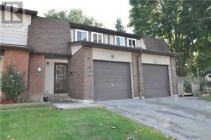 15 JACQUES LANE Ajax, Ontario