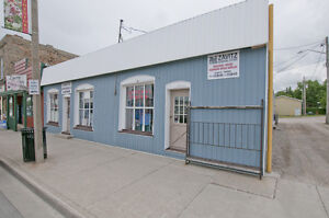 Turn Key Business Opportunity Near Grand Bend London Ontario image 5