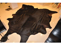 Awesome Brazilian Cow Hide - Never Used!