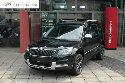 skoda gebrauchtwagen in freiburg skoda als jahreswagen. Black Bedroom Furniture Sets. Home Design Ideas