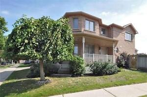 HOUSE FOR SALE MISSISSAUGA $649,000