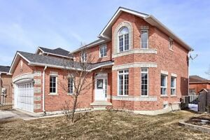 Detached 2 Storey Home, Innisfil