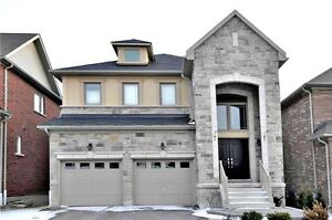 House For Sale in Newmarket at Bathurst/ Woodspring