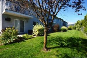#301 2435 Pleasant Valley Road, Armstrong, British Columbia