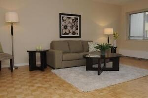 $500 Welcome Gift! Quiet Verdun but Minutes to Downtown!