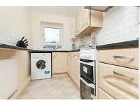 Fantastic 4 bedroom refurbished HMO flat with Wi-Fi in West Pilton available NOW – NO FEES