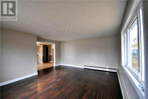 Newly Renovated House for Rent in Bouctouche!!!