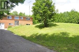 2388 10th Line Bradford West Gwillimbury Ontario Great  Home for