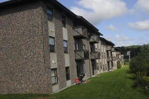 2BR - SPACIOUS-QUIET-SECURE LIVING IN LR. SACKVILLE