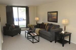 Live Downtown! Great incentives! Call us today! London Ontario image 1