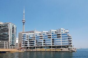 Toronto Condo Rental - Don't Miss Out!