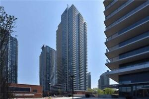 Condos in Mimico Toronto from $475k