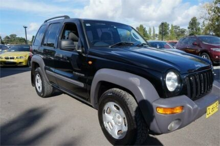 Jeep cherokee sports 2002 4x4 black manual roof cage awning dt4 jeep cherokee sports 2002 4x4 black manual roof cage awning dt4 cars vans utes gumtree australia the hills district beaumont hills 1190417460 fandeluxe Images