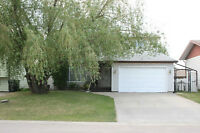 WESTLOCK FAMILY HOME