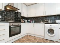 STUDENTS: Spacious ground floor main door 4 HMO bed flat with WiFi available September