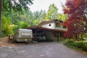 Endless Possibilities with this 3 Bed/3 Bath NS Home