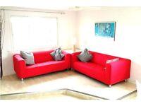 2 bedroom flat in Silver Birch Close, Friern Barnet