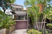 2 bedrooms available short term St Lucia Brisbane South West Preview