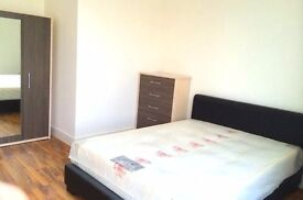 Brand New One Bed Flat in South Bermondsey!! DSS considered, Must have a UK Guarantor!!!