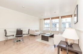 SPACIOUS AND MODERN ONE BED APARTMENT - BRIGHT - RESIDENTIAL BUILDING VICTORIA