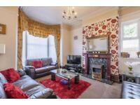 Nottingham - 7 Bed Semi Detached with 3 Reception Rooms and a Study Room - Click for more info
