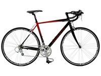 Peugeot Road Bicycle
