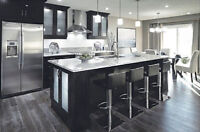 Affordable High Quality Renovations 25 Years Exp.!