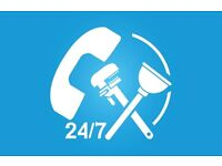 Plumbing and Heating. Maintenance, Repairs and Installs CHEAP