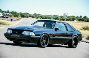 looking for a foxbody mustang gt 87-93
