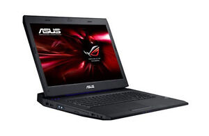 MASSIVE SALE ON HP DELL APPLE ACER ASUS NETBOOK LAPTOP AND HDD