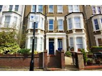 HUGE 3 BED TO LET IN MAIDA VALE / QUEENS PARK W9