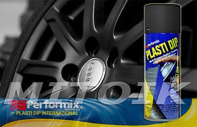 New Matte Black Plasti Dip Rubber Tool Wheel Rim Tire Coating Molding Trims