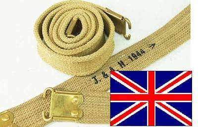 Enfield Sling WW2 Repro