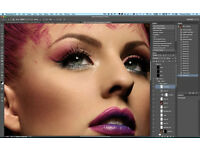 PHOTOSHOP CC 2015.5 PC or MAC:
